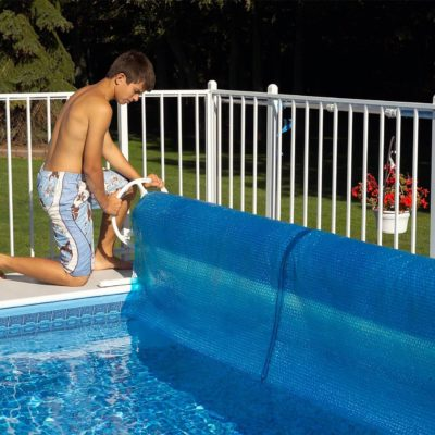 Kayak Pools The Trusted Name In Above Ground Swimming